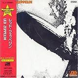Led Zeppelin Led Zeppelin I