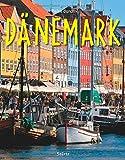Reise durch DÄNEMARK - Ein Bildband mit über 200 Bildern - STÜRTZ Verlag