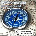 Positionierung: Ohne Positionierung sind Sie ein Niemand | Henning Glaser