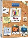 iSale 5 Mac