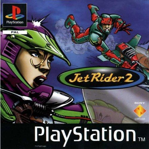 jet rider 高清图片