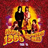 Mother No-Head: Their 45s by Group 1850 (2013-01-29)