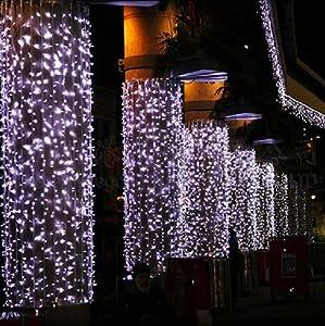 lighting brands best sellers indoor lighting outdoor lighting light