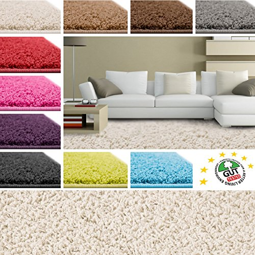 Grand tapis pas cher tags grand tapis pas cher carrelage brillant carrelag - Tapis grand format pas cher ...