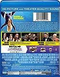 Pitch Perfect 2 (Blu-ray + DVD + DIGITAL HD)