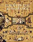 img - for Europe in the Renaissance: Metamorphoses 1400-1600 book / textbook / text book