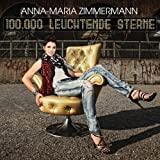 100.000 leuchtende Sterne (Single Version)