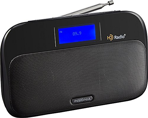 insinia-tabletop-hd-radio-ns-hdrad2