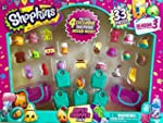 Shopkins Season 3 Super Shopper Pack,...