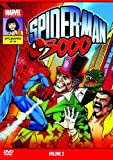 Spider-Man 5000, Volume 2 [DVD]