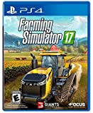 Farming Simulator 17 (輸入版:北米)