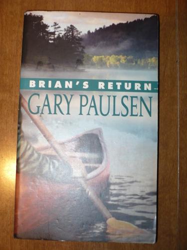 the river gary paulsen free pdf