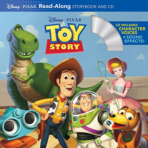 toy-story-read-along-storybook-and-cd