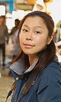 Hiroko Yoda