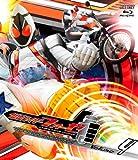 仮面ライダーフォーゼVOL.4【Blu-ray】