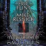The Gods of Sagittarius | Eric Flint,Mike Resnick