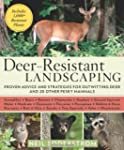 Deer-Resistant Landscaping: Proven Ad...
