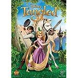 Tangled ~ Mandy Moore