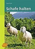 Image de Schafe halten