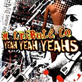Tribute to Yeah Yeah Yeahs ~ Various Artists