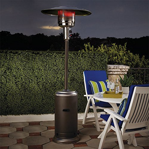 Fire-Sense-Hammer-Tone-Standard-Series-Patio-Heater-p
