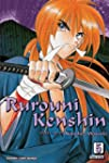 Rurouni Kenshin, Vol. 5 (VIZBIG Edition)