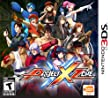 Project X Zone - Limited Edition