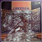 Collegium Musicum - Continuo - Opus - 9116 0704