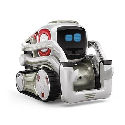 Anki - Robot - Cozmo
