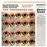 The Trombones Inc. (1958)