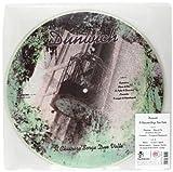 Il Chiarore Sorge Due Volte [Vinyl]
