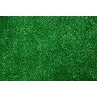 Dean Indoor/Outdoor Green Artificial Grass Turf Area Rug 9'x12'