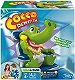 Hasbro - Cocco Dentista
