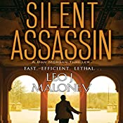 Silent Assassin: A Dan Morgan Thriller | Leo J. Maloney