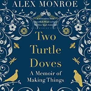 Two Turtle Doves Audiobook