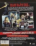 Image de Summer of Sam [Blu-ray]