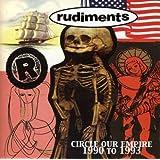 Circle Our Empire 1990-1993