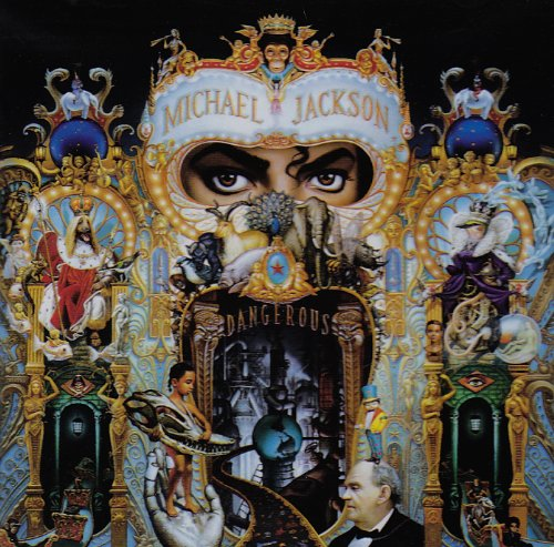 Michael Jackson - 09 - CD2 - Zortam Music