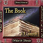 The Book | H. P. Lovecraft