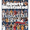 Sports Illustrated: The Basketball Book