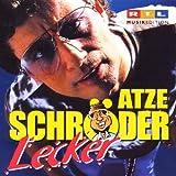 echange, troc Atze Schroder - Lecker