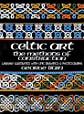 Celtic Art (Celtic Interest)