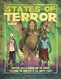 img - for States of Terror Vol.1 (Volume 1) book / textbook / text book