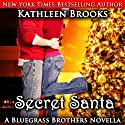 Secret Santa: A Bluegrass Series Novella