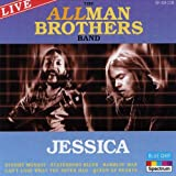 echange, troc Allman Brothers Band - The Best Of (Live)