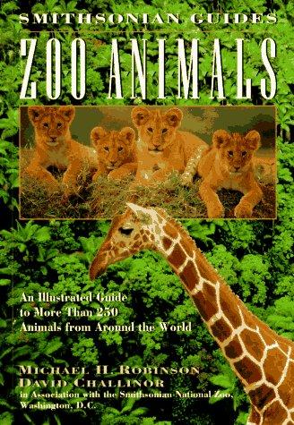 Albuquerque zoo coupons