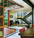 Perspectives on Design Pacific Northw...