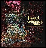 Lizard in a Womans Skin/Vinyles Couleur