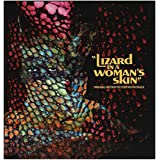 Buy Ennio Morricone  -  Lizard In A Woman's Skin New or Used via Amazon