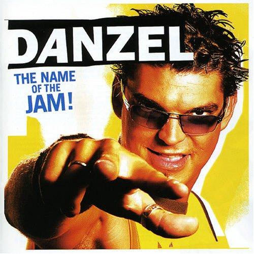 Danzel - Nipper